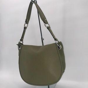 Banana Republic Shoulder, Messenger Bag